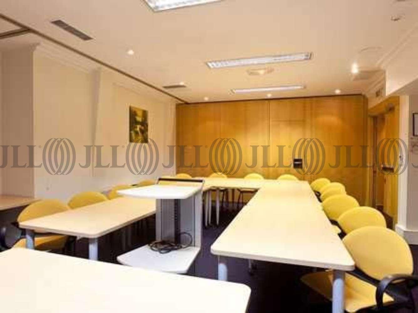 Bureaux Paris, 75008 - CENTRE D'AFFAIRES PARIS - 9448809