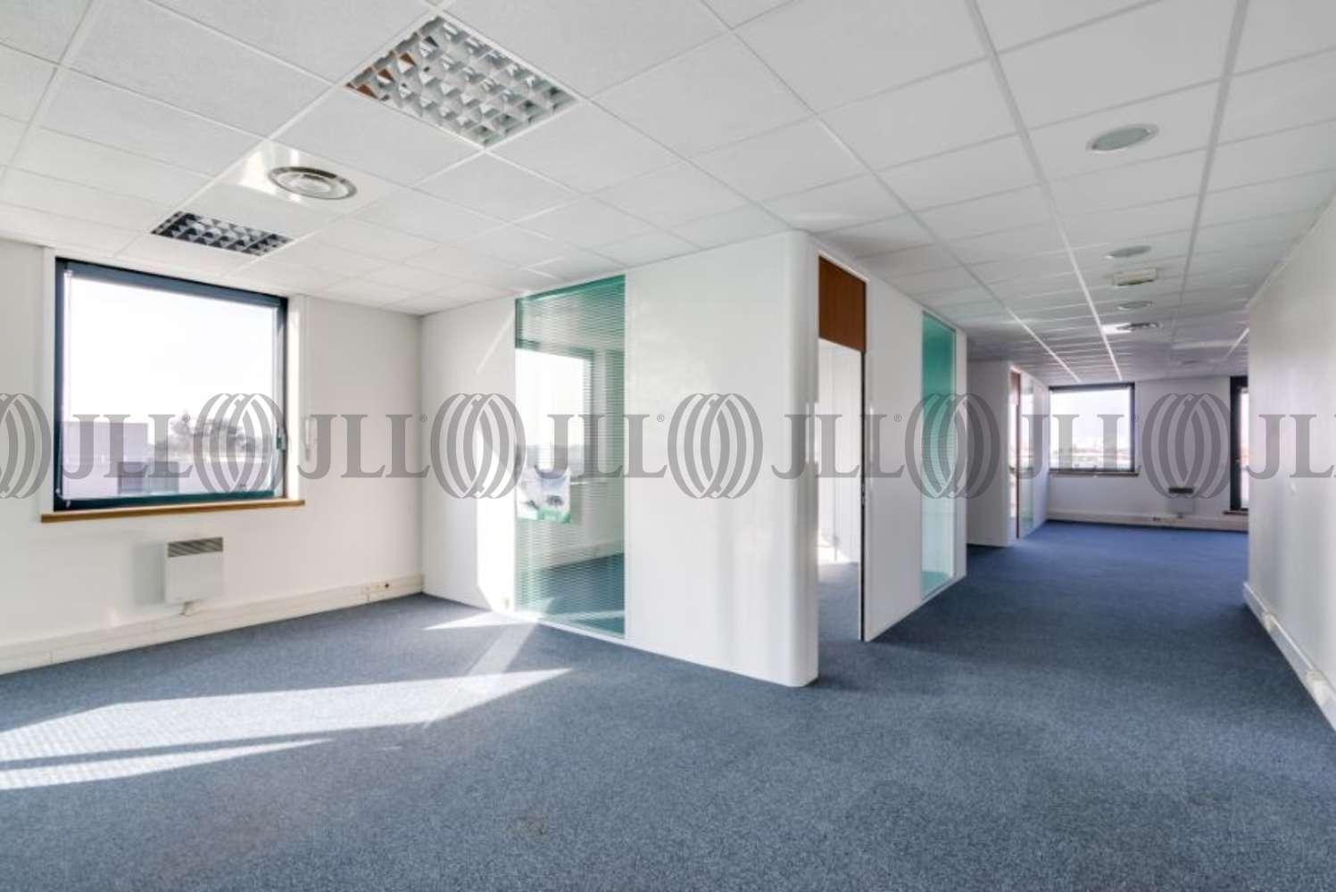 Bureaux Les ulis, 91940 - LES CONQUERANTS - 9464570