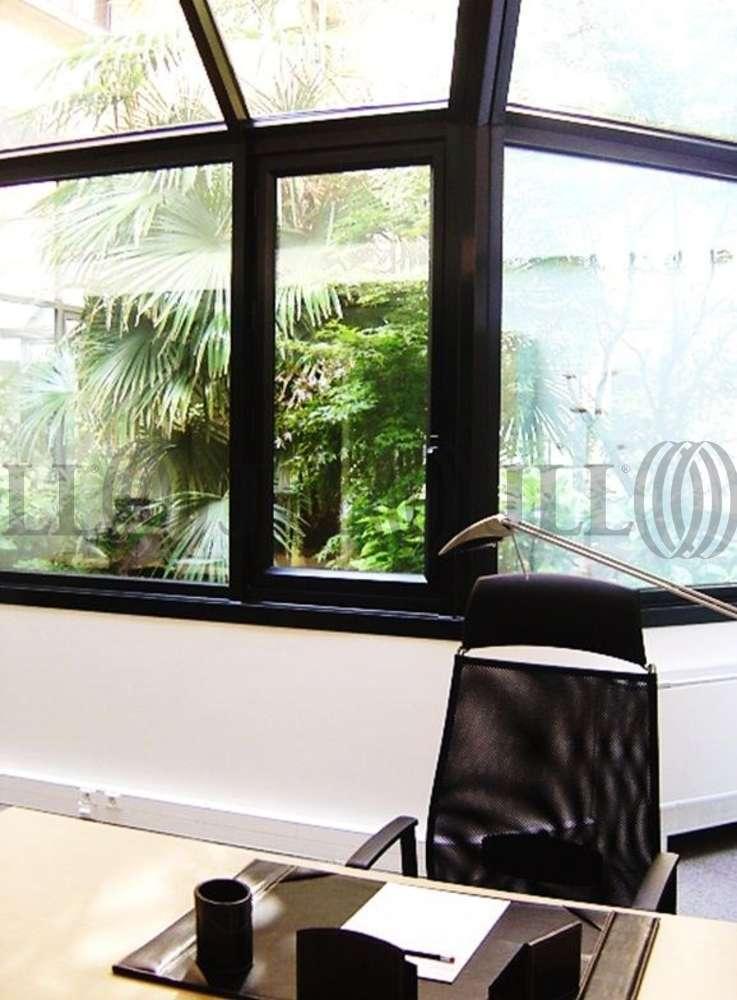 Bureaux Paris, 75016 - CENTRE D'AFFAIRES PARIS IENA - 9468145