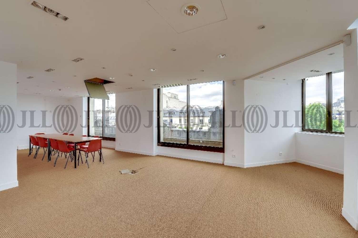 Bureaux Paris, 75008 - 2 PLACE DE LA MADELEINE - 9466834