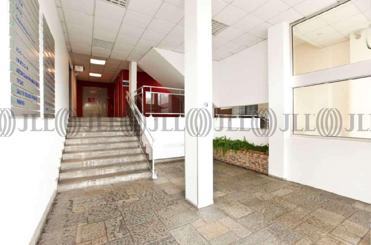 Bureaux Bagneux, 92220 - 157 RUE DES BLAINS - 9448317