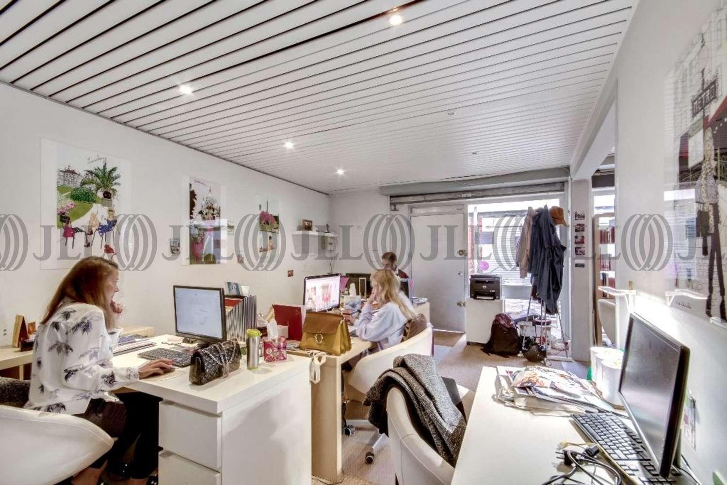 Bureaux Paris, 75006 - 133 RUE DE SEVRES - 9475968