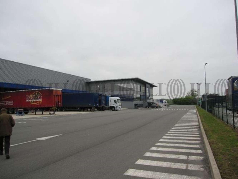 Plateformes logistiques Etupes, 25460 - 140 RUE PIERRE MARTI - 9461805