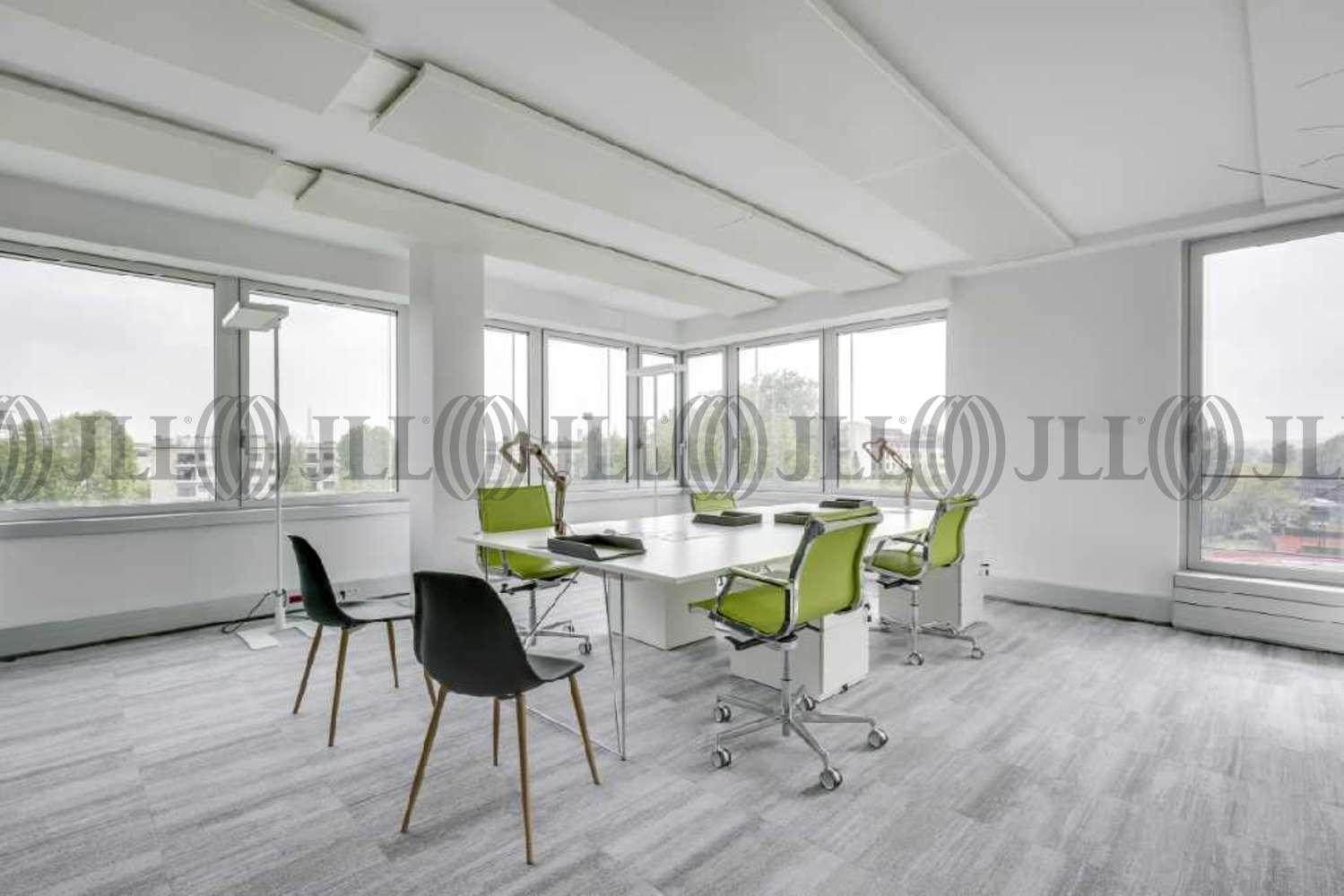 Bureaux Neuilly sur seine, 92200 - NEWTIME - 9445681