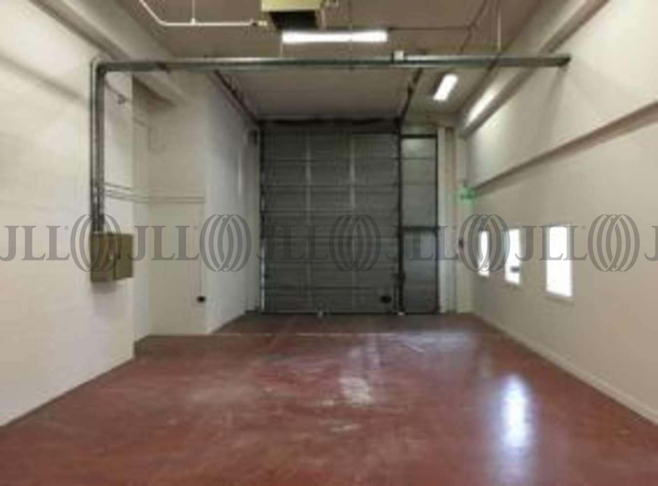Activités/entrepôt Lisses, 91090 - EVEREST - PETITE MONTAGNE SUD - 9460998