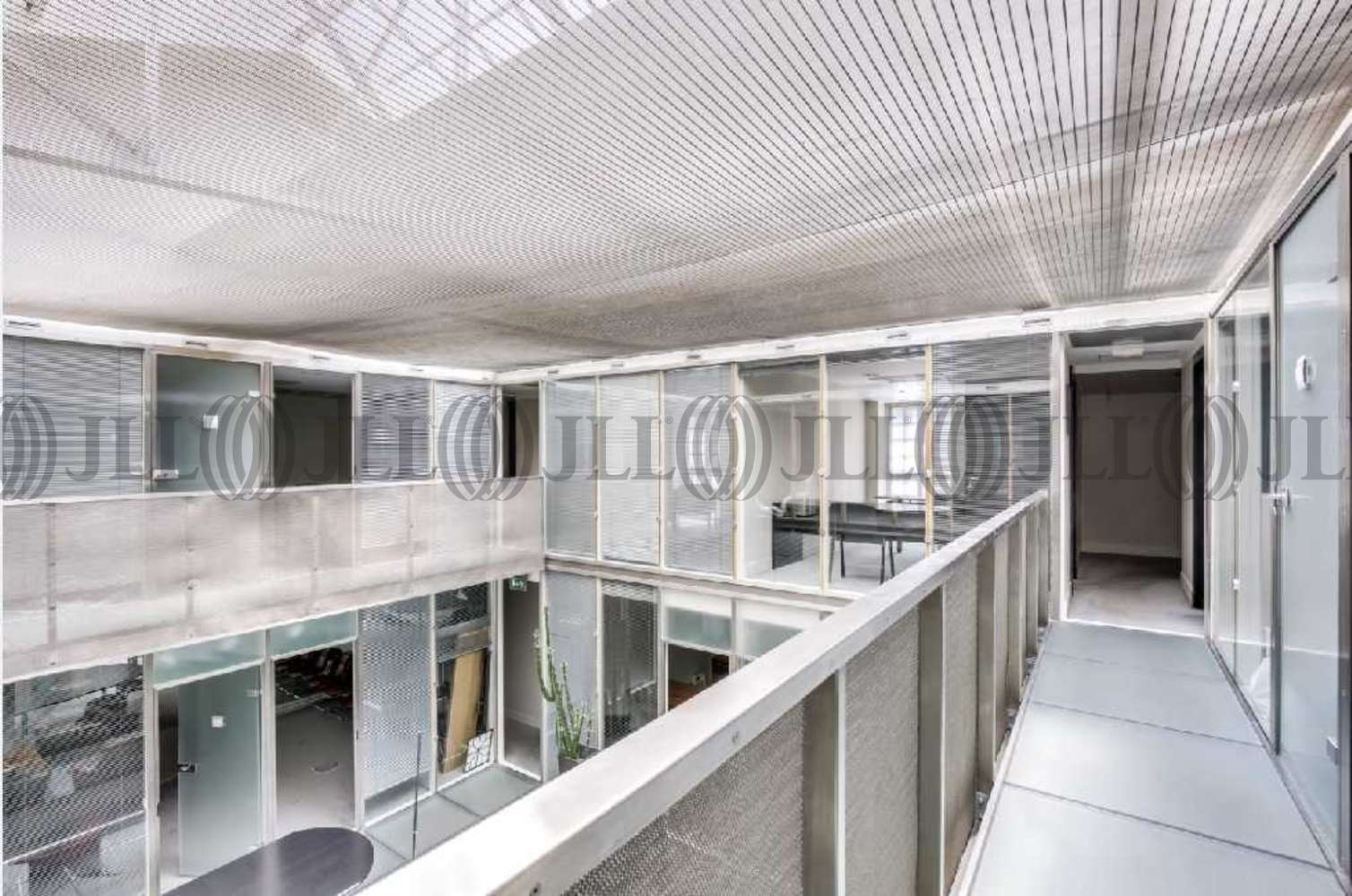 Bureaux Paris, 75016 - 2 RUE DE BASSANO - 9461908