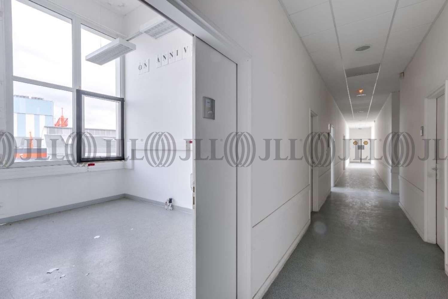 Bureaux Ivry sur seine, 94200 - ST RAPHAEL - 9457331