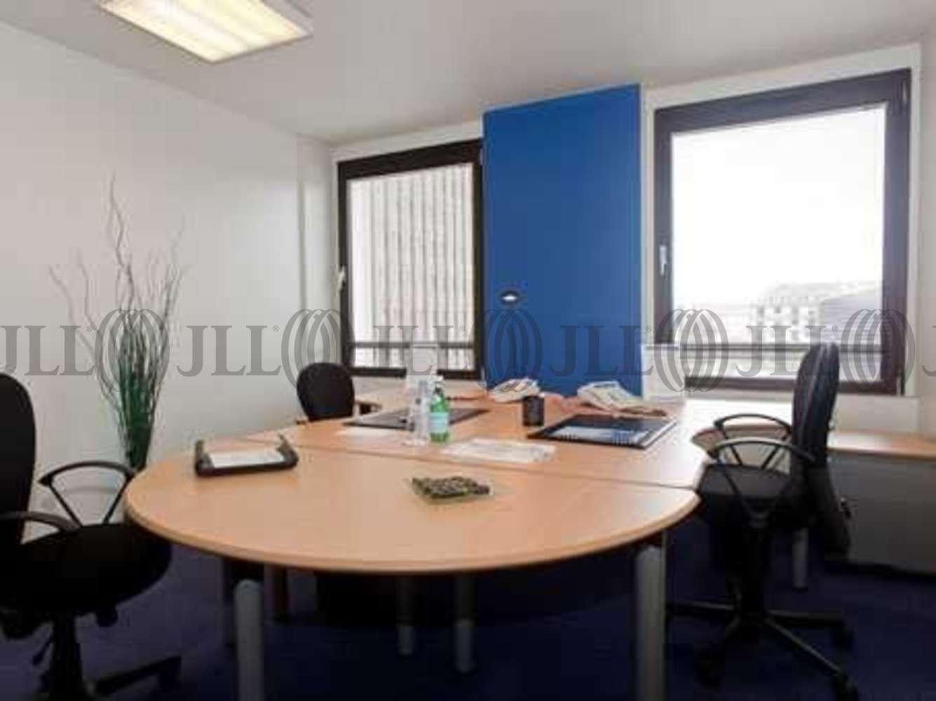 Bureaux Strasbourg, 67000 - CENTRE D'AFFAIRES STRASBOURG LES HALLES - 9448901