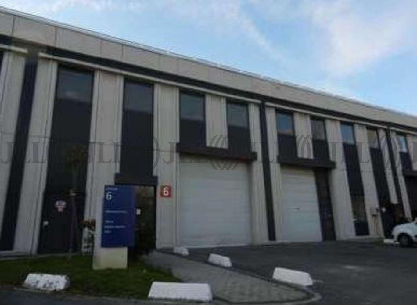 Activités/entrepôt Lisses, 91090 - EVEREST - PETITE MONTAGNE SUD - 9460992