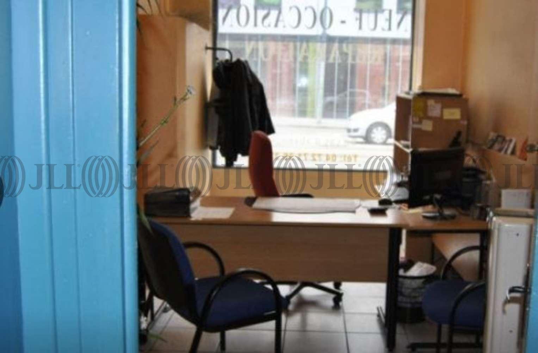 Bureaux Lyon, 69007 - 199 AVENUE BERTHELOT - 9478539