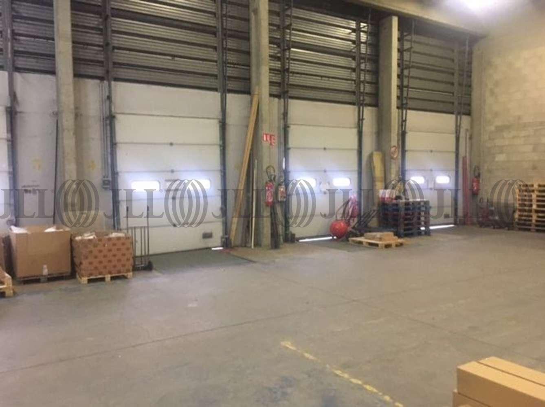 Activités/entrepôt Bobigny, 93000 - 149-167 RUE DE LA REPUBLIQUE - 9457517