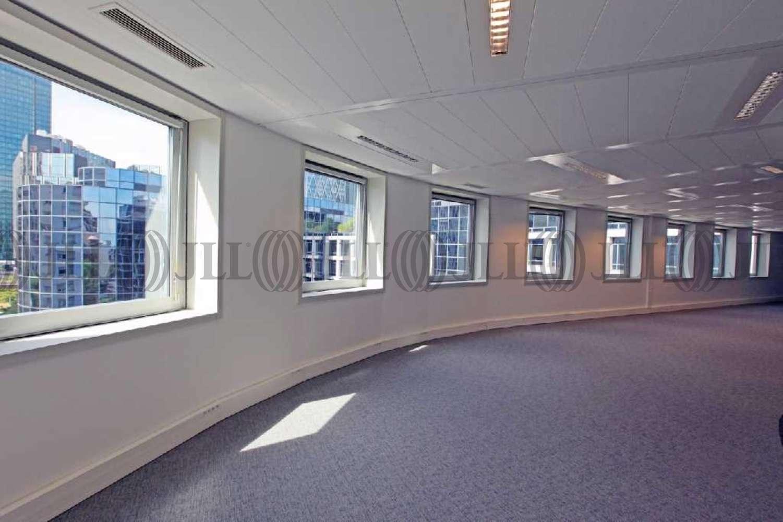 Bureaux Courbevoie, 92400 - 5EME AVENUE - 9464035