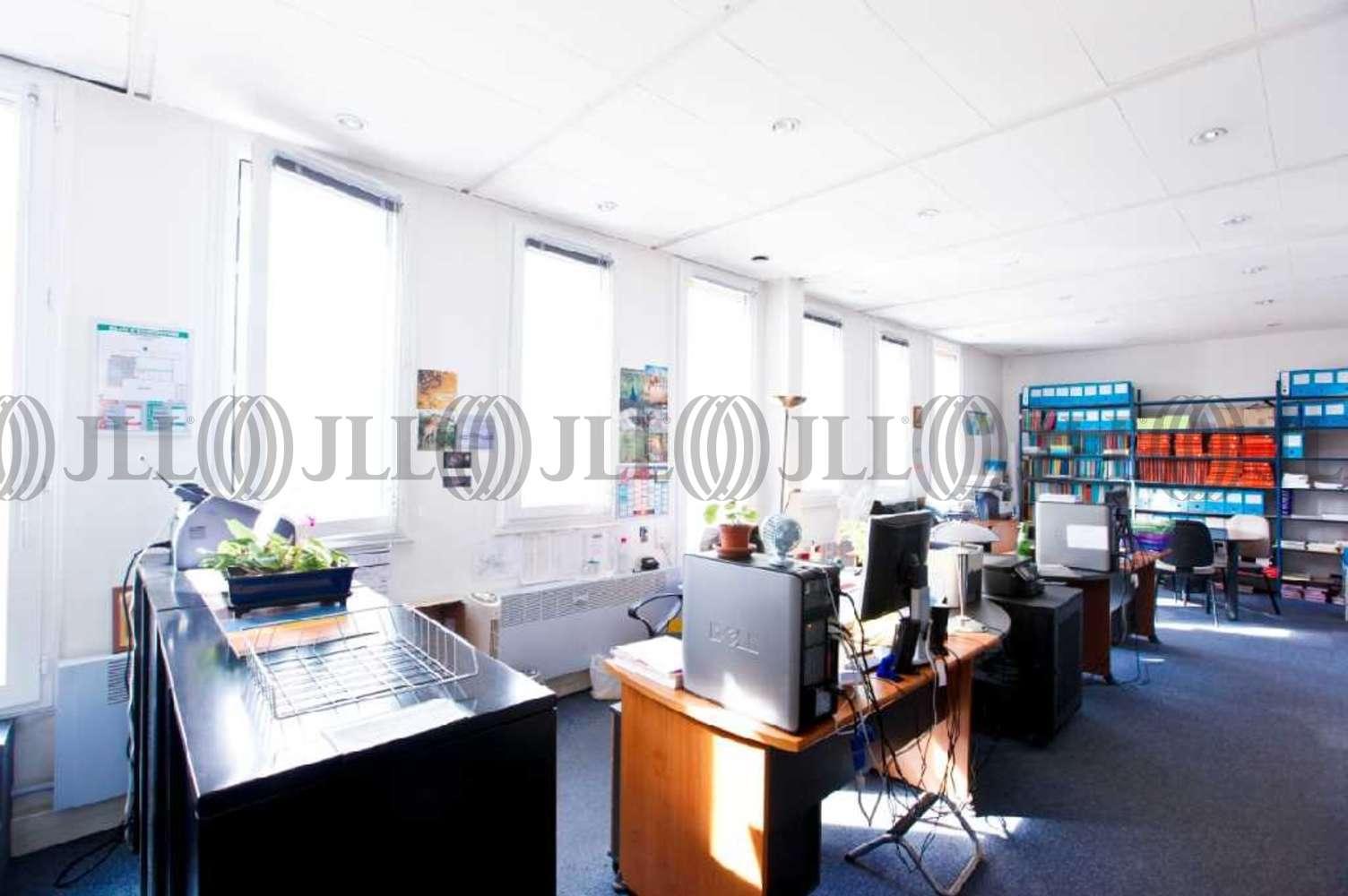 Bureaux Bagneux, 92220 - 157 RUE DES BLAINS - 9448323