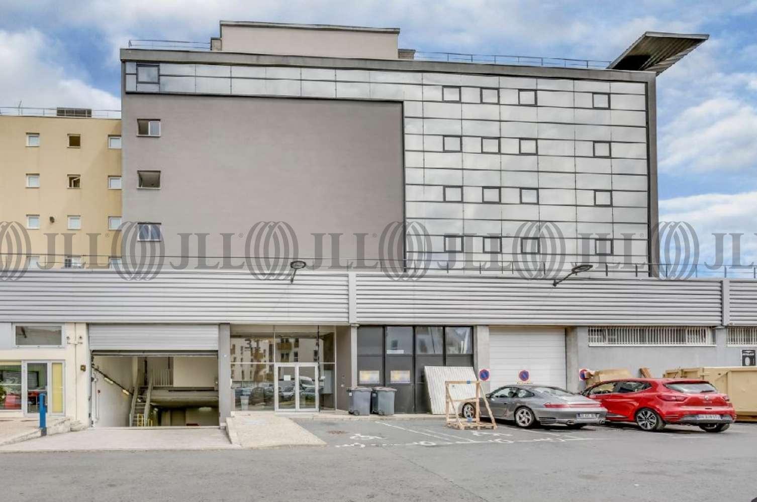 Bureaux Bezons, 95870 - 29-45 RUE EMILE ZOLA - 9450295