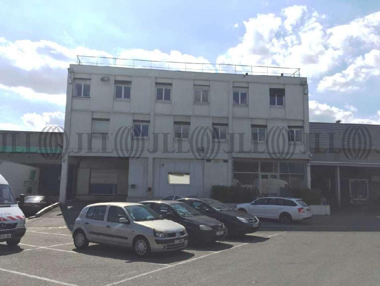 Bureaux Thiais, 94320 - 17 RUE DES ALOUETTES - 9450490