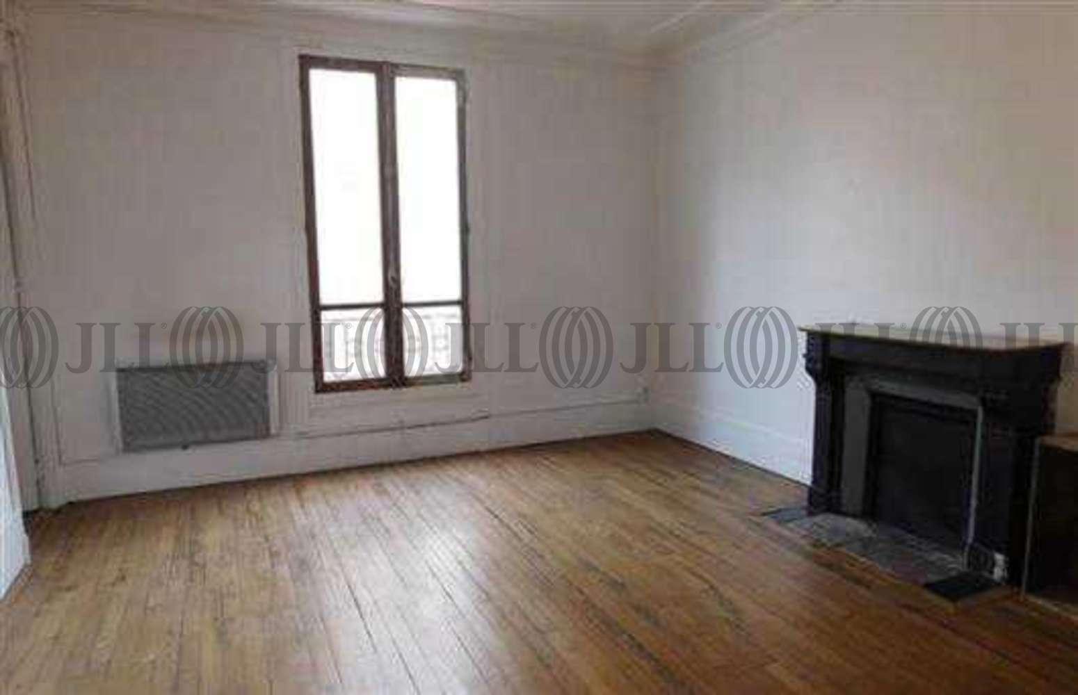 Bureaux Paris, 75020 - 19 VILLA RIBEROLLE - 9470430