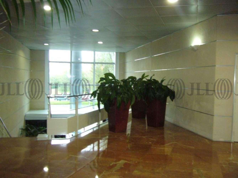 Bureaux Noisy le grand, 93160 - MAILLE NORD 3 - 9452425