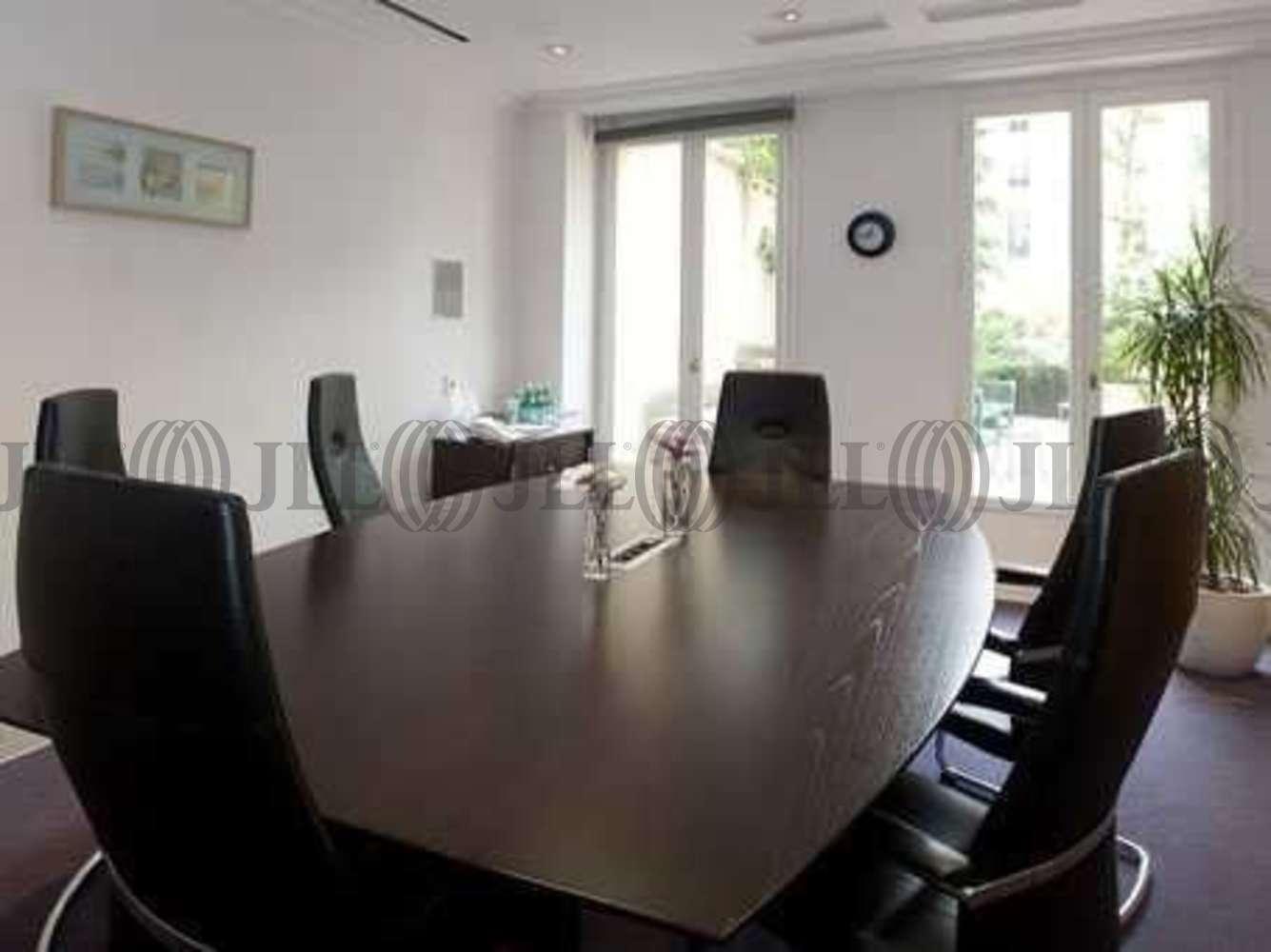 Bureaux Paris, 75008 - CENTRE D'AFFAIRES PARIS - 9448810