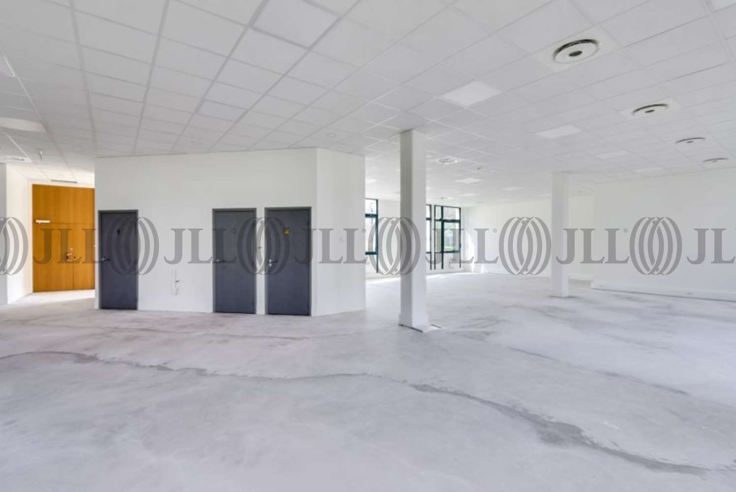 Bureaux Les ulis, 91940 - LES CONQUERANTS - 9464571