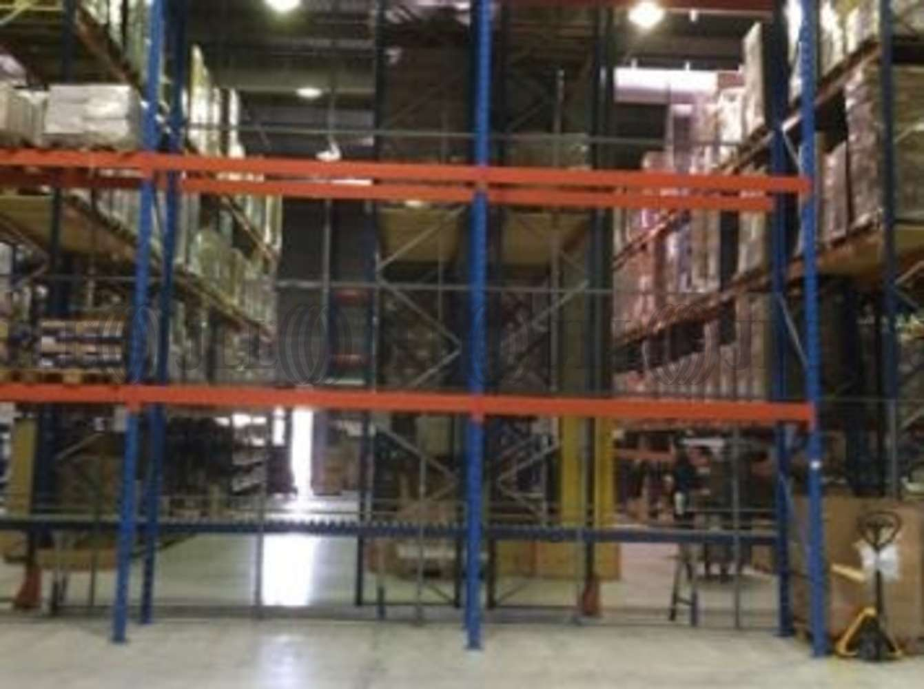 Activités/entrepôt Herblay, 95220 - 13 AVENUE PAUL LANGEVIN - 9456705