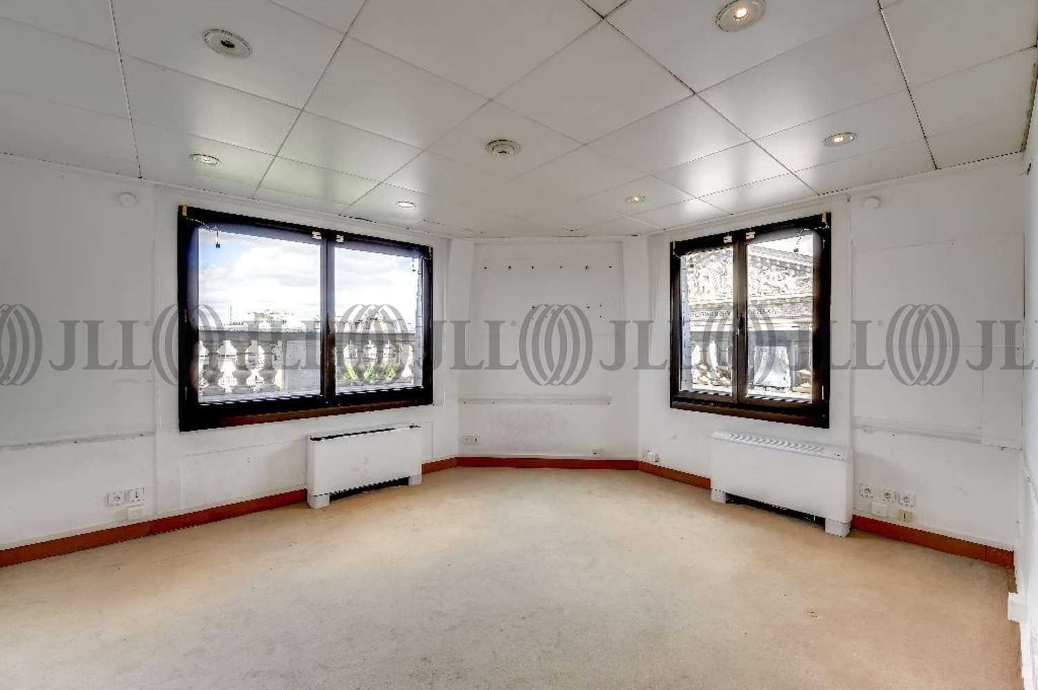 Bureaux Paris, 75008 - 2 PLACE DE LA MADELEINE - 9466835
