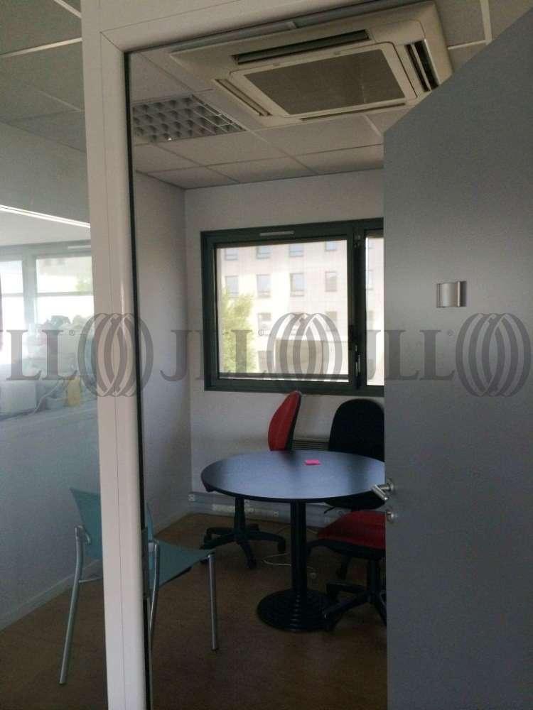 Bureaux Lyon, 69008 - ESPACE BATAILLE - 9454389