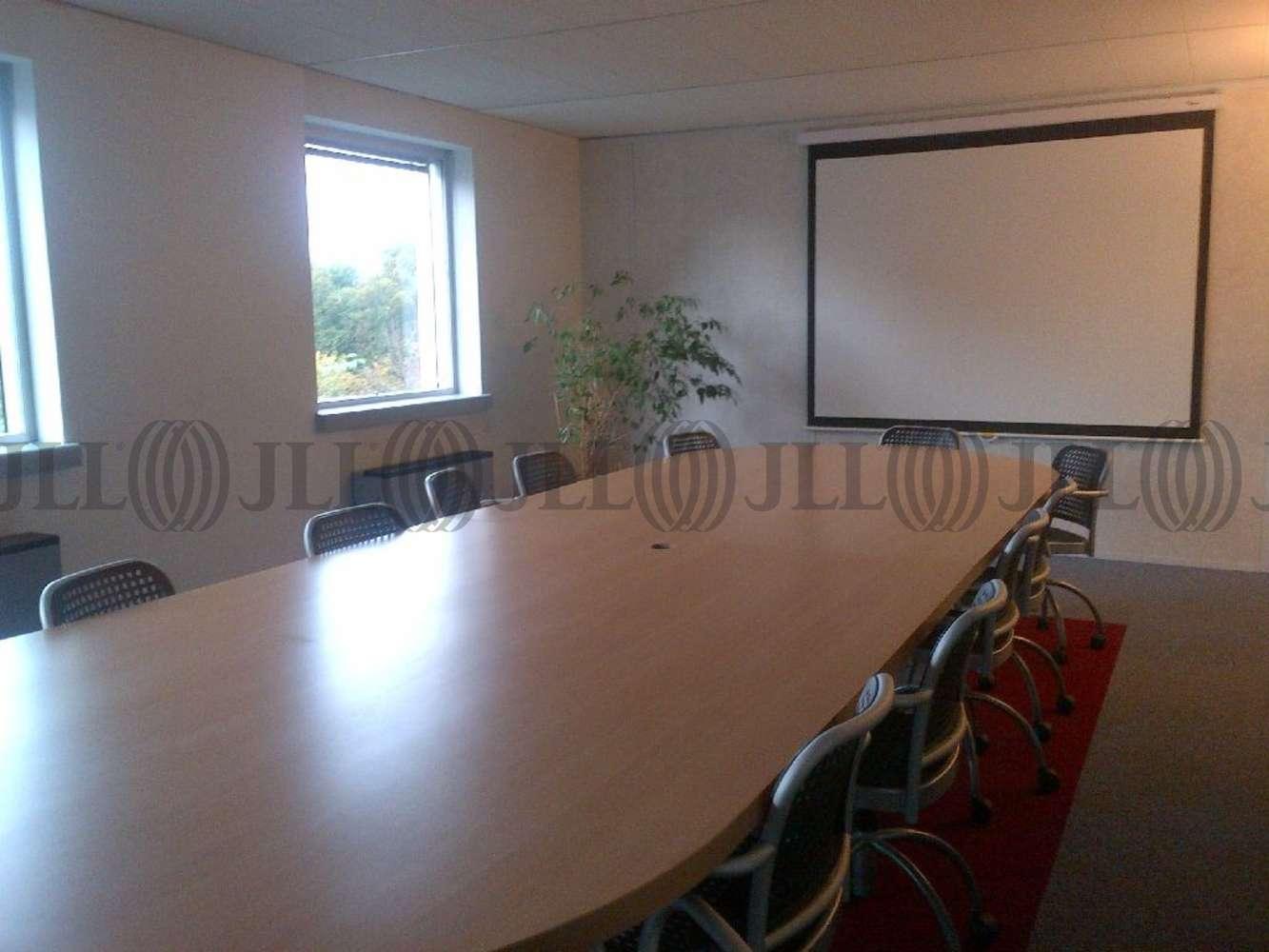 Bureaux Sevres, 92310 - LES BUREAUX DE SEVRES - 9449168