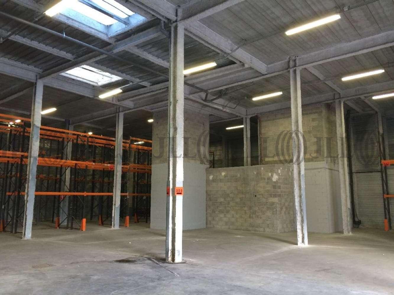 Activités/entrepôt Creteil, 94000 - LE SINCLAIR - 9454853
