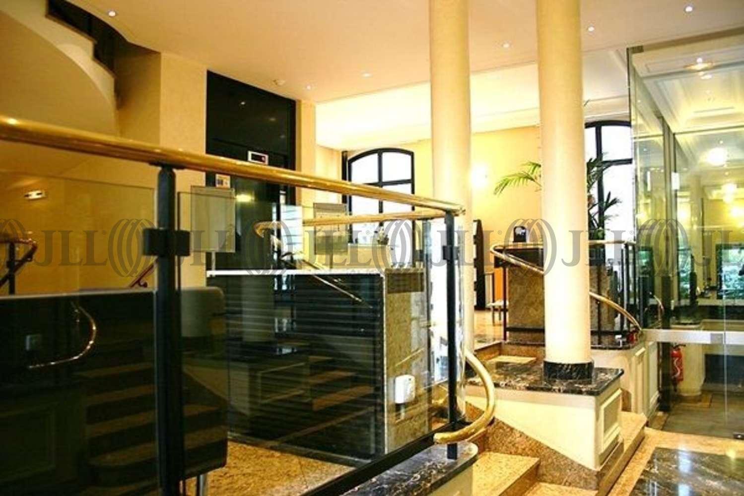 Bureaux Paris, 75016 - CENTRE D'AFFAIRES PARIS IENA - 9468149