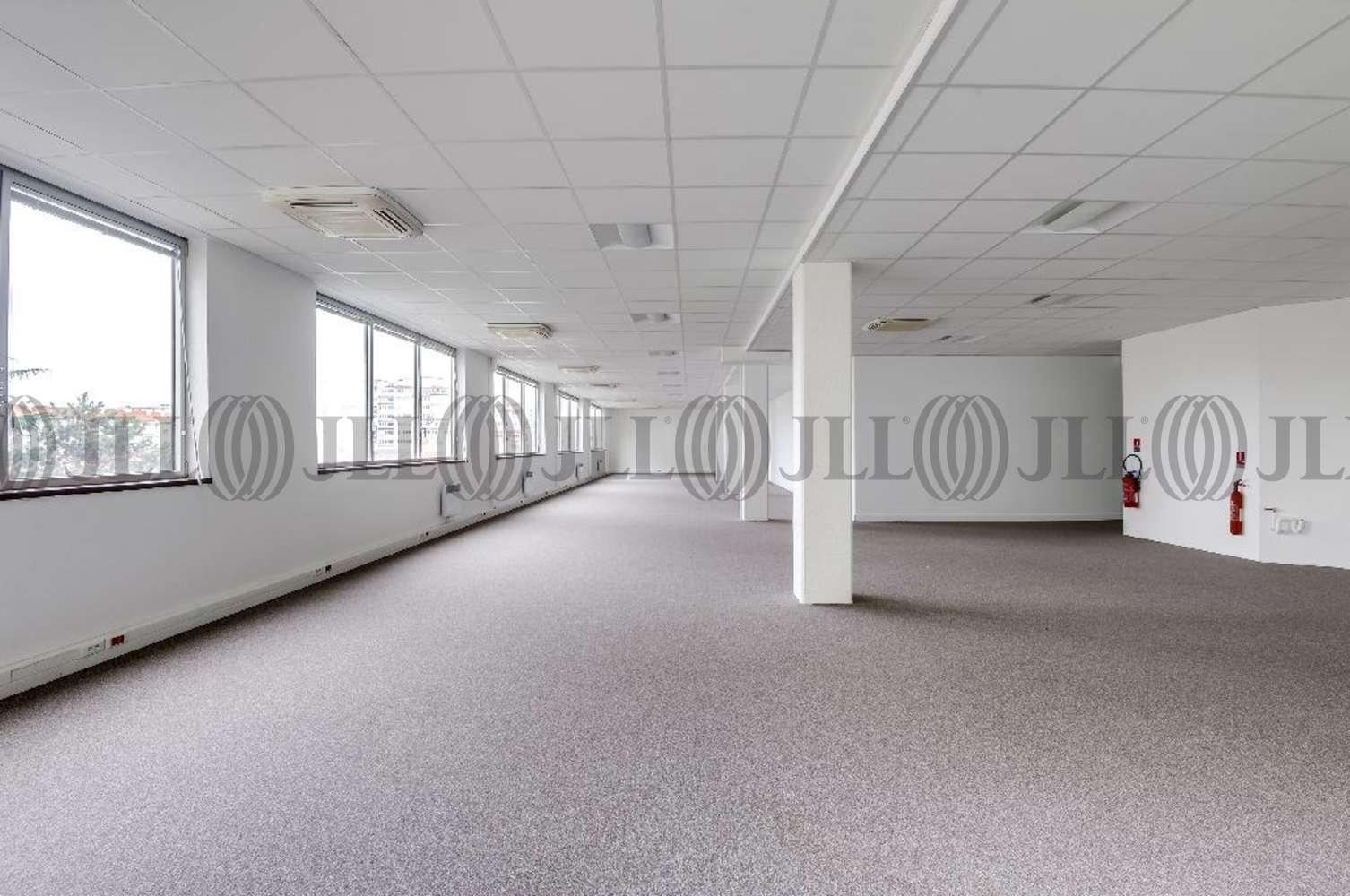 Bureaux Villejuif, 94800 - AXE PARIS - 9444926