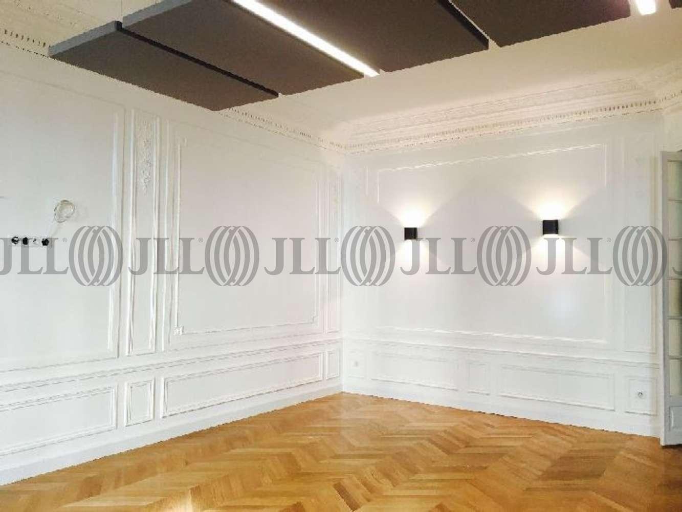 Bureaux Paris, 75016 - 3 AVENUE BUGEAUD - 9460280