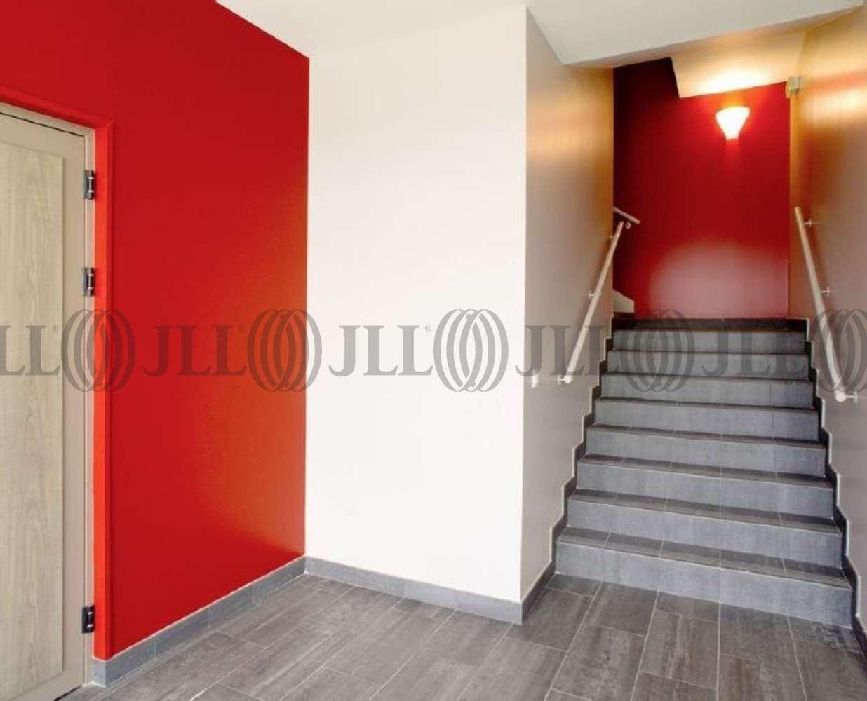 Activités/entrepôt Lieusaint, 77127 - PERIPARK BATIMENT 1 - 9445544
