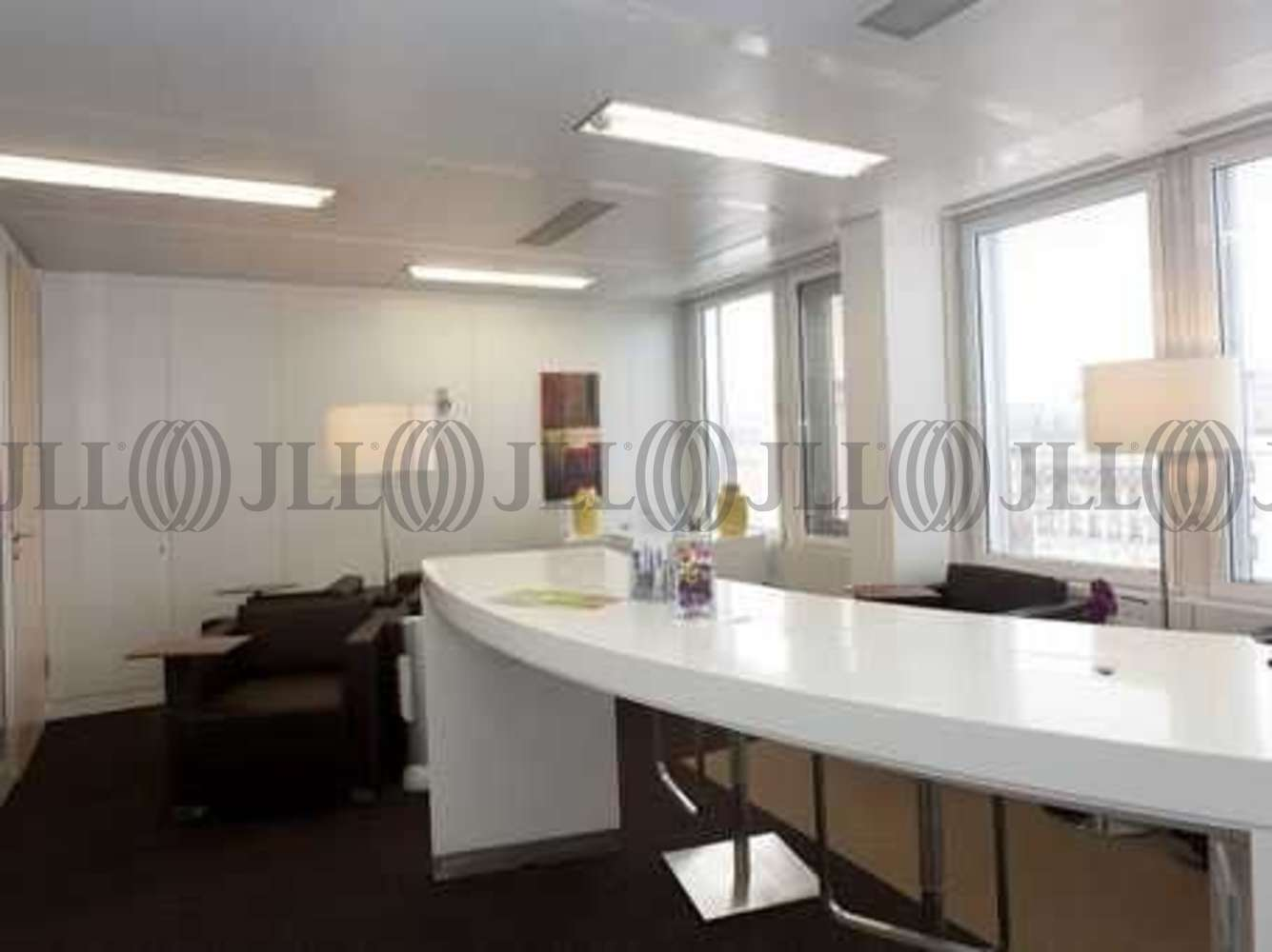Bureaux Neuilly sur seine, 92200 - CENTRE D'AFFAIRES NEUILLY-SUR-SEINE-PONT - 9448776