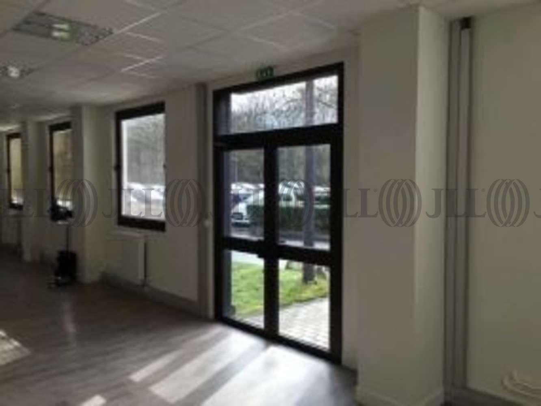 Activités/entrepôt Lisses, 91090 - EVEREST - PETITE MONTAGNE SUD - 9460996