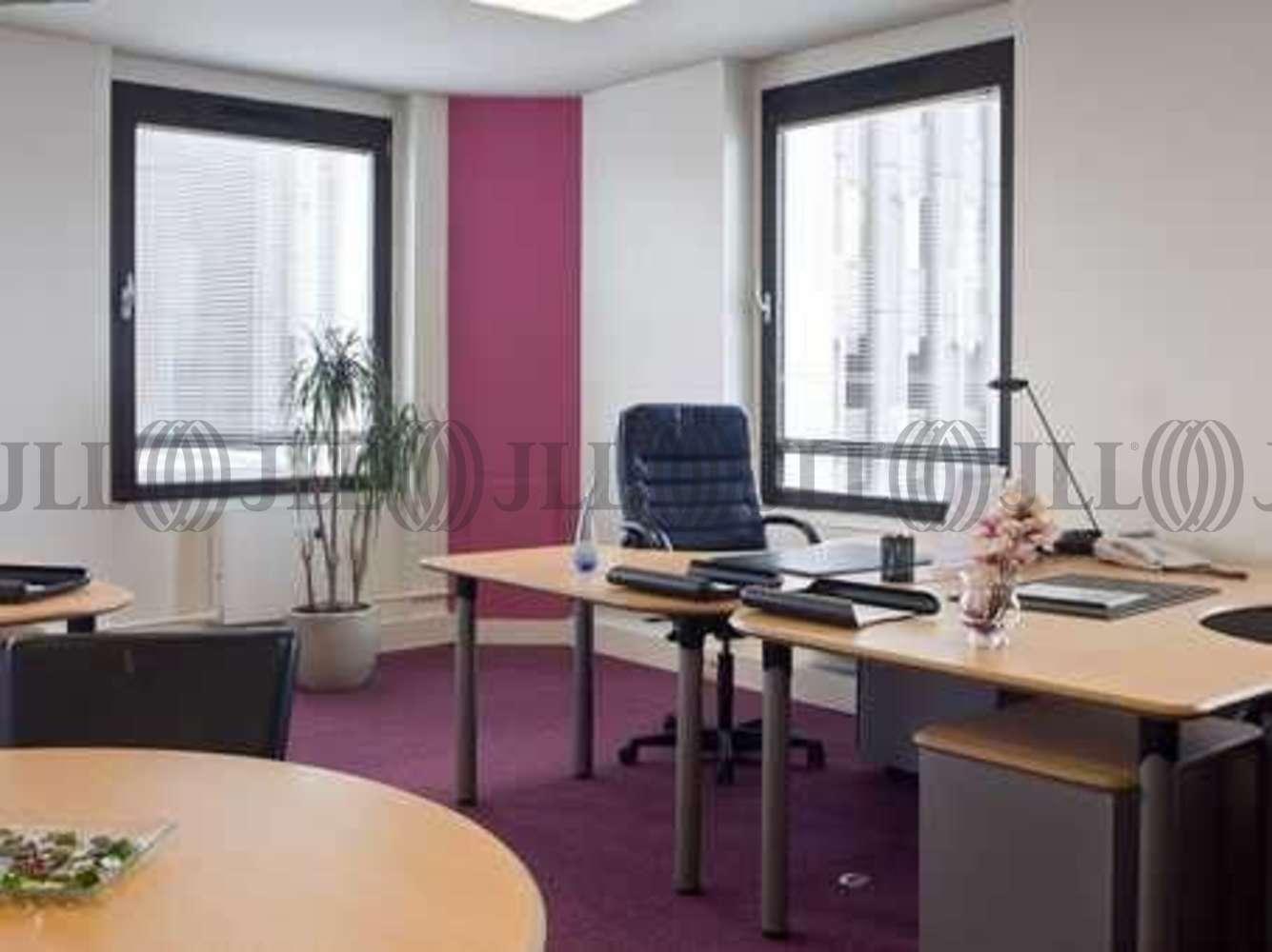 Bureaux Strasbourg, 67000 - CENTRE D'AFFAIRES STRASBOURG LES HALLES - 9448905