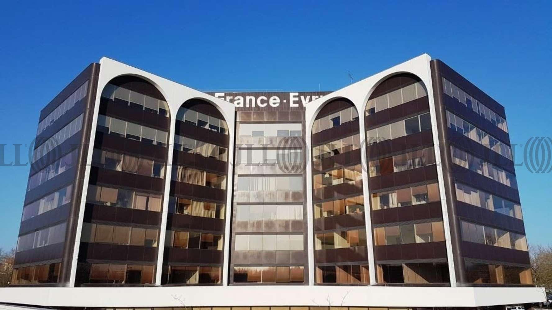 Bureaux Evry, 91000 - TOUR LORRAINE - 9455500