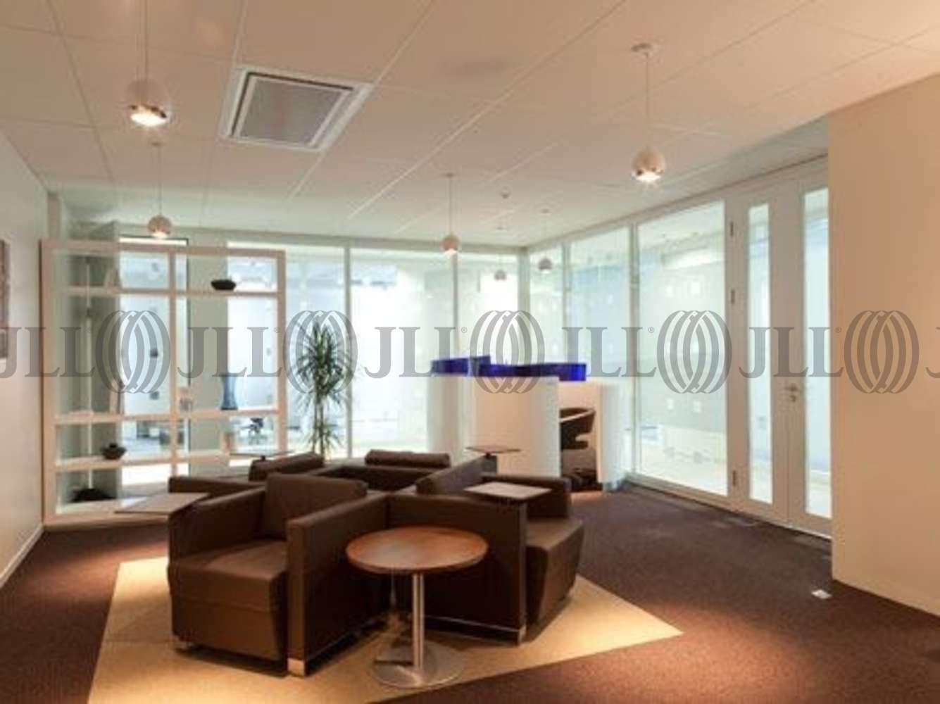 Bureaux Nantes, 44000 - CENTRE D'AFFAIRES EURONANTES GARE TGV - 9468095