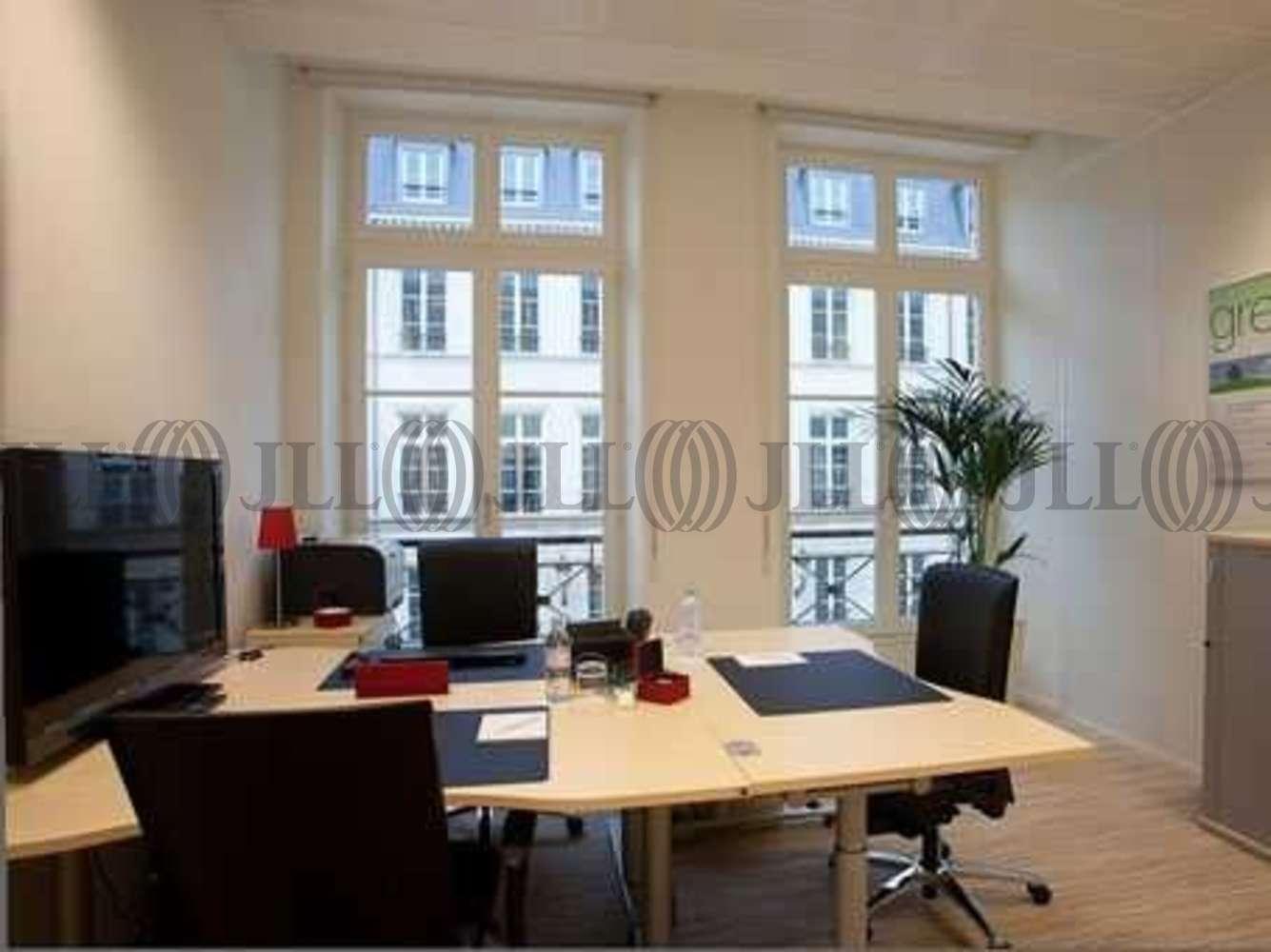 Bureaux Paris, 75007 - CENTRE D'AFFAIRES PARIS INVALIDES - 9448865