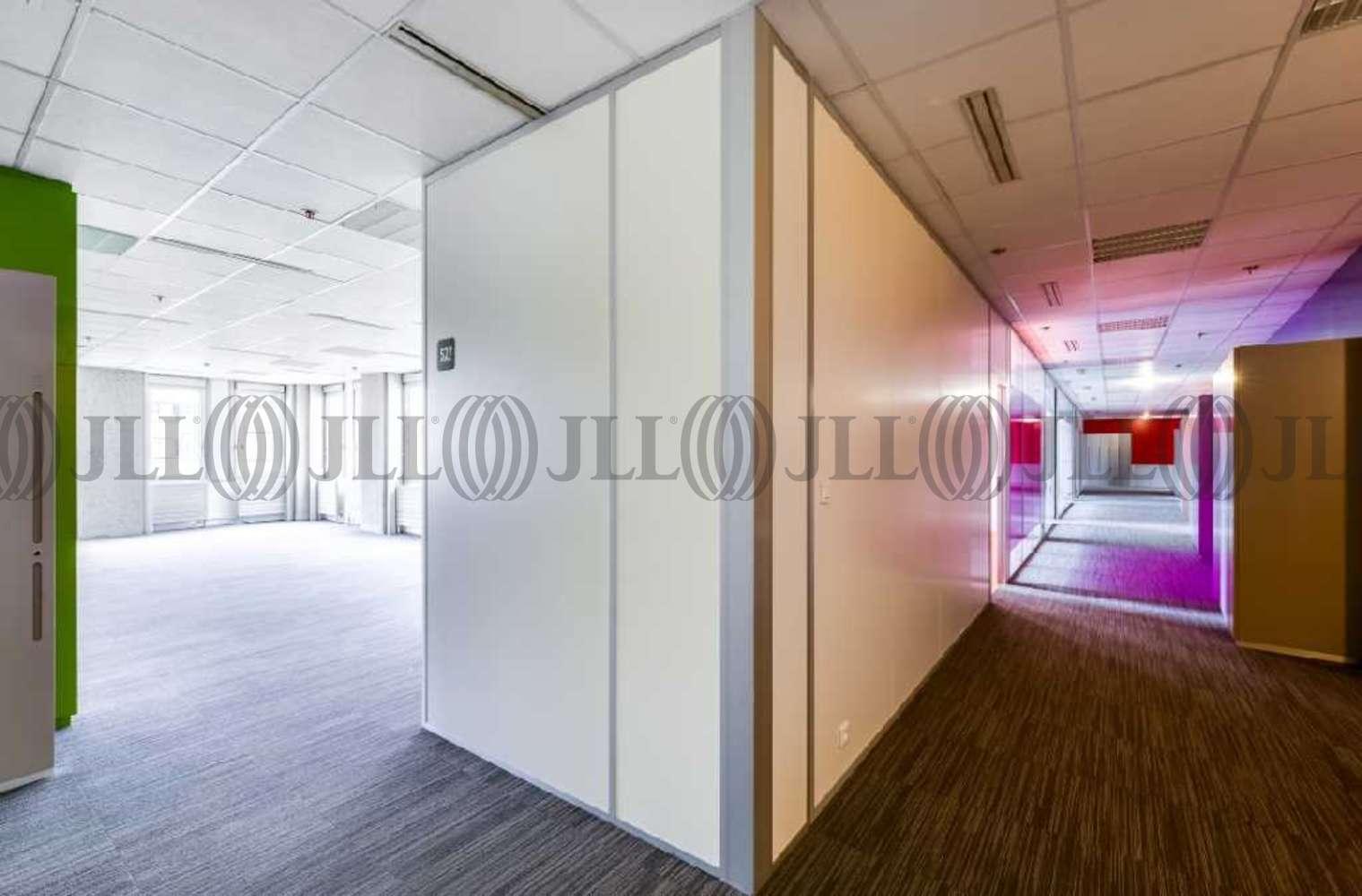Bureaux Noisy le grand, 93160 - LE CAPITOLE - 9458603