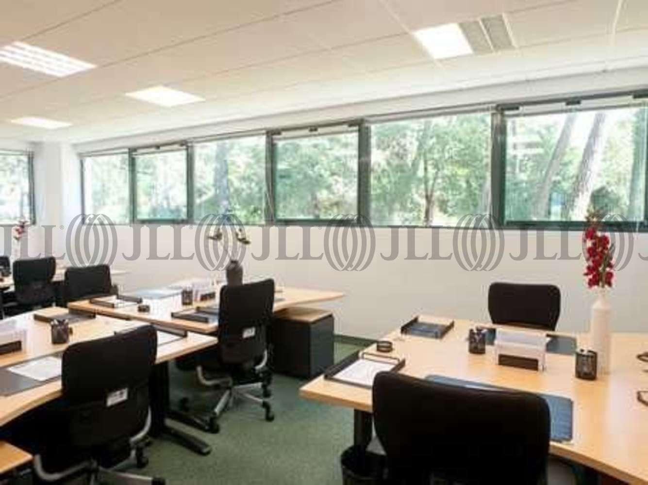 Bureaux Mougins, 06250 - CENTRE D'AFFAIRES SOPHIA ANTIPOLIS - 9449028
