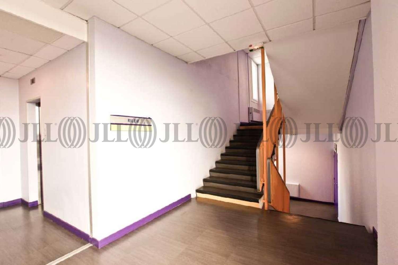 Bureaux Bagneux, 92220 - 157 RUE DES BLAINS - 9448321