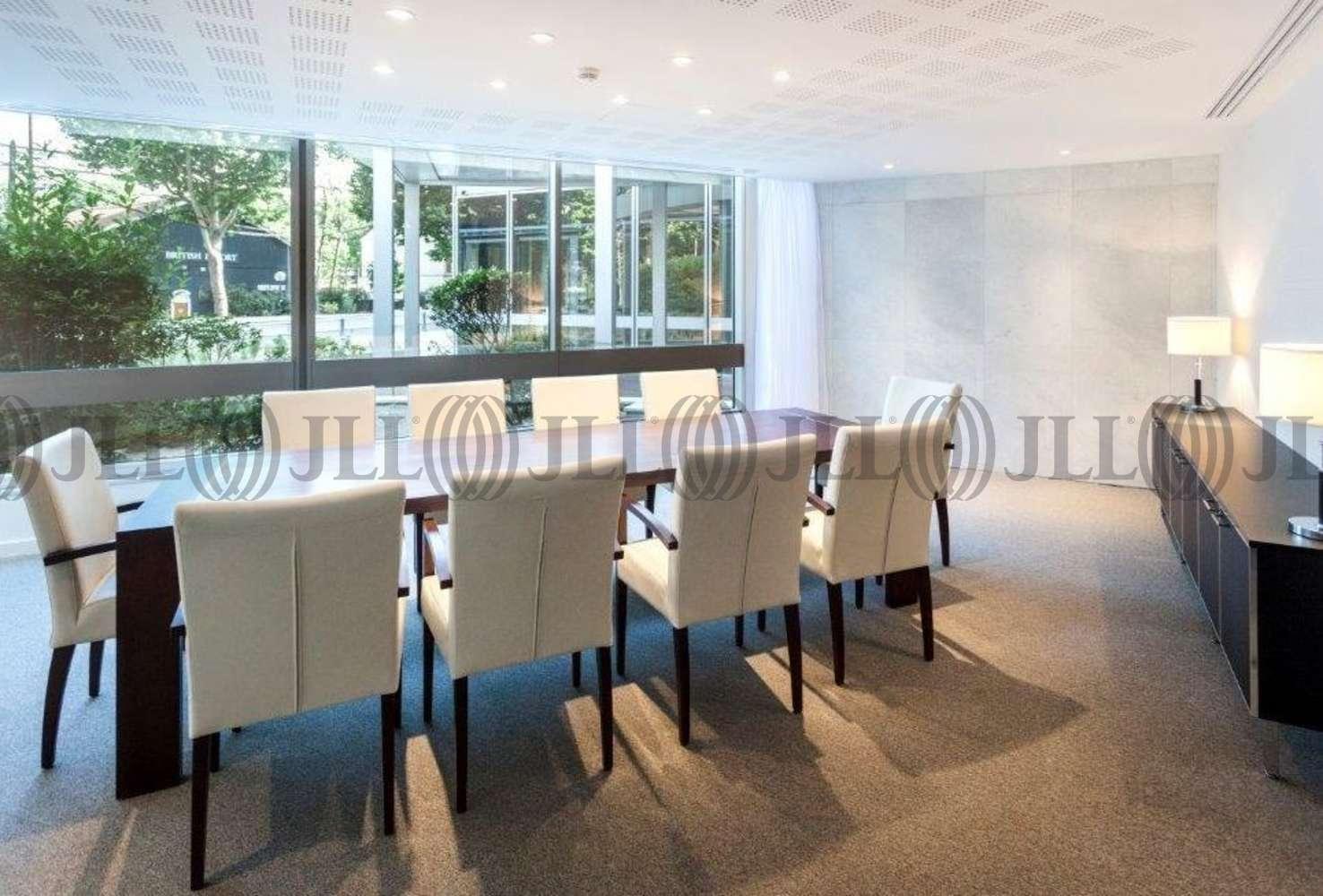 Bureaux Neuilly sur seine, 92200 - IMAGINE - 9464231