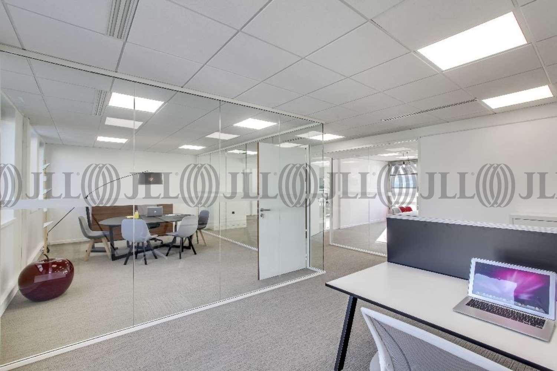Bureaux Levallois perret, 92300 - TWOGETHER 1 - 9458151