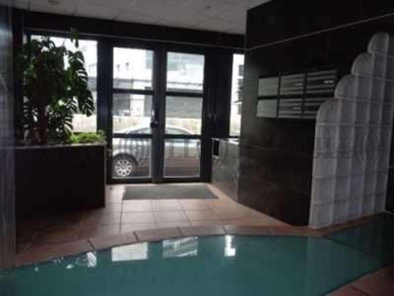 Bureaux Montrouge, 92120 - 45-47 AVENUE PIERRE BROSSOLETTE - 9458529