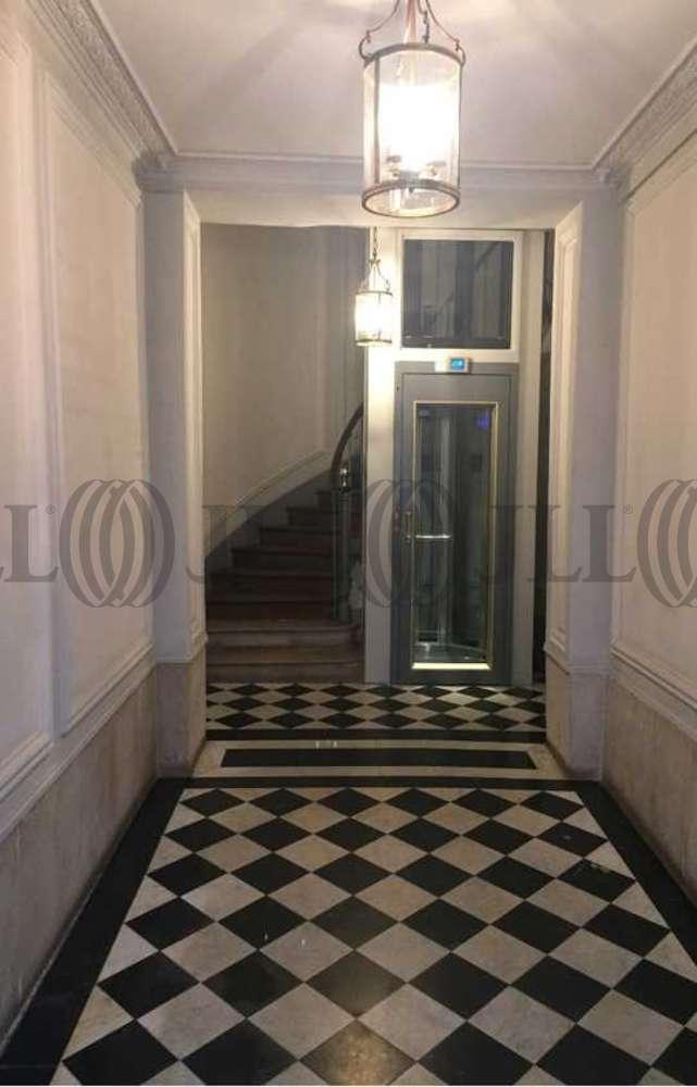 Bureaux Paris, 75008 - 10 RUE DES SAUSSAIES - 9479631