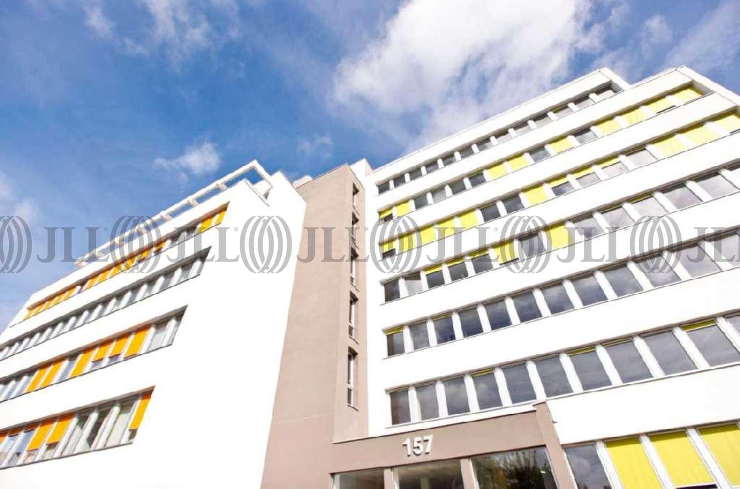 Bureaux Bagneux, 92220 - 157 RUE DES BLAINS - 9448313