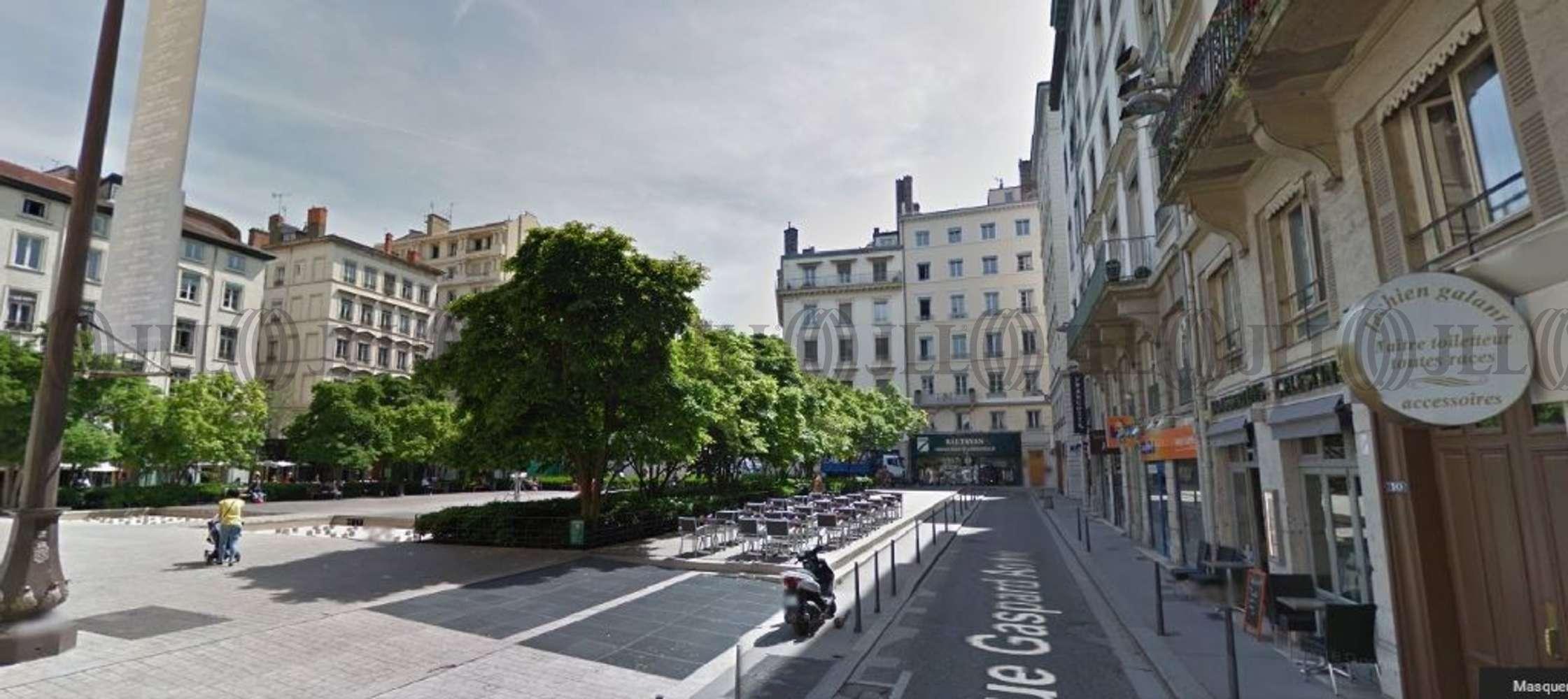 Commerces Lyon, 69002 -  PLACE DES CELESTINS - 9467852