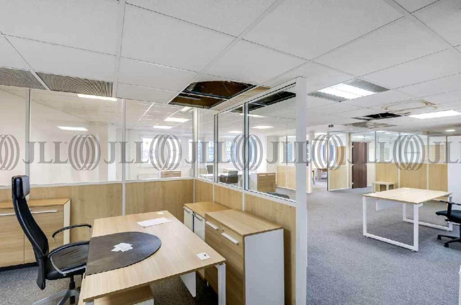 Bureaux Neuilly sur seine, 92200 - 163-165 AVENUE CHARLES DE GAULLE - 9468307