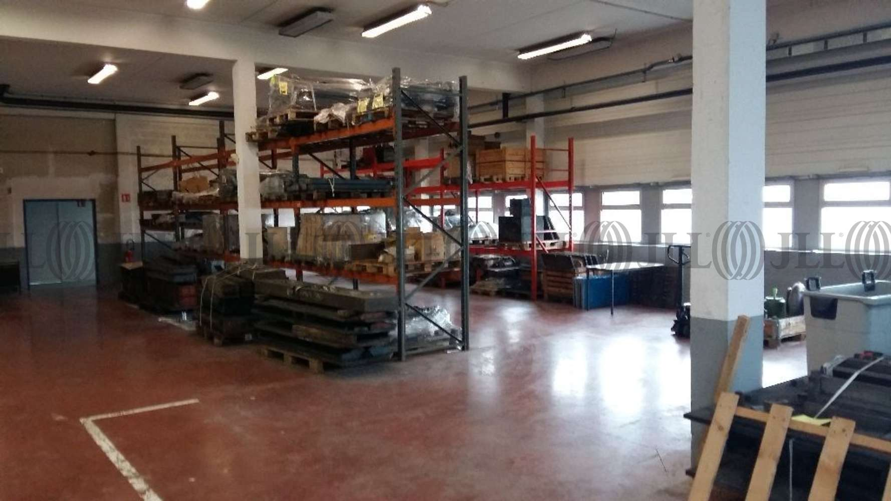 Activités/entrepôt Villefontaine, 38090 - Batiment mixte à vendre Lyon Nord-Isère - 9478732