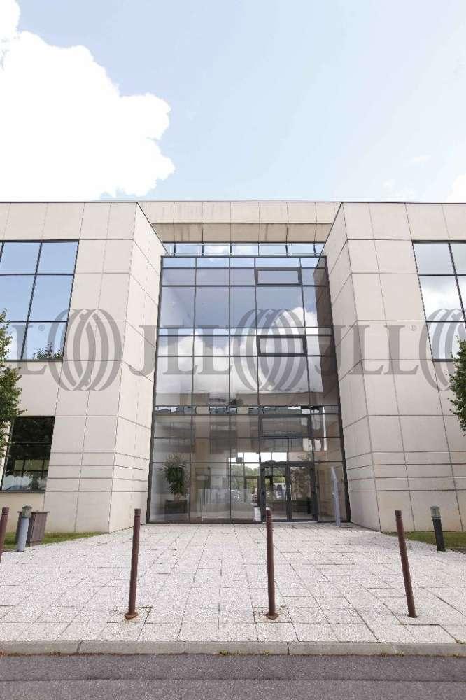 Bureaux Les ulis, 91940 - PARC TECHNOPOLIS - 9464394
